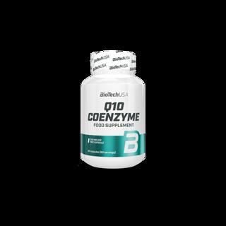 Q10 Coenzyme