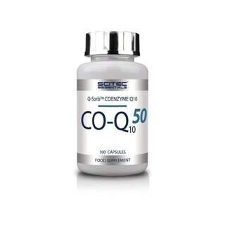 CO-Q10/50mg
