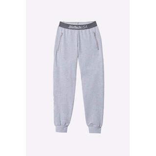 Amy pants