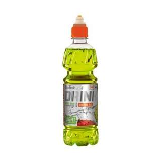 1000 mg L-Carnitine Drink