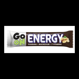 ENERGY + guarana