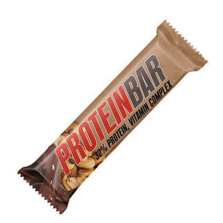 Power Pro Protein Bar