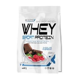 Whey Sport Protein Xline