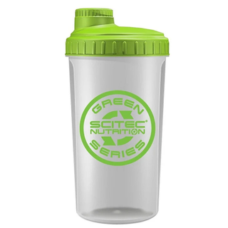 SHAKER700 GREEN SERIES OPAQUE OLD