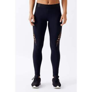 Connie laser leggings