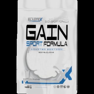 Gain Sport Formula