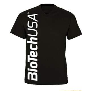 BioTechUSA T-Shirt for men