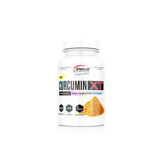 Curcumin-XT