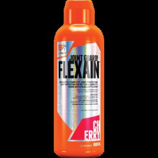 Flexain