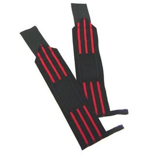 Bedford_8, Wrist Bands