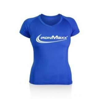 Premium T-shirt Women