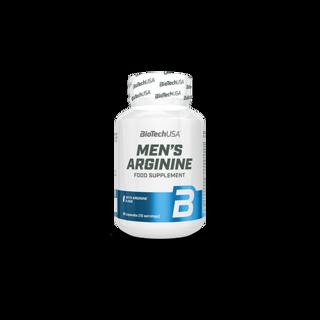 Men`s Arginine