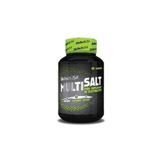 Multisalt
