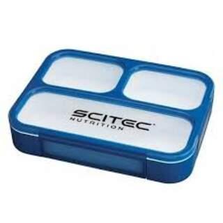 Food Container Scitec