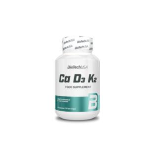 Ca-D3-K2