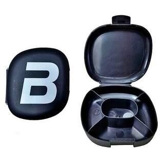 Pillbox (пенал для капсул/таблеток)