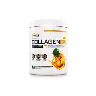 Collagen-X5 powder