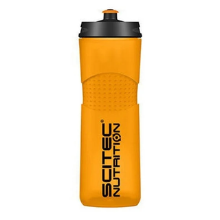 Bike bottle TR scitec